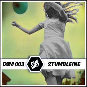 DBM003 - Stumbleine