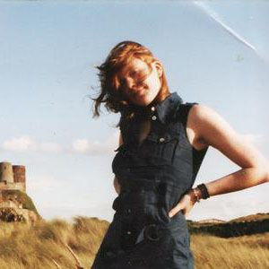 Ex Libris Webcast #5 - Rebecca Jones - part 2.