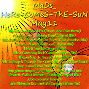 MaDs_HeRe-CoMeS-ThE-SuN_May2011
