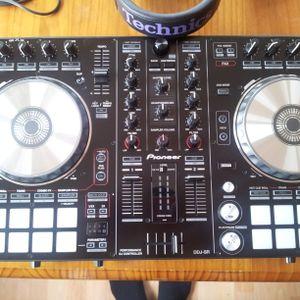 Mix VI