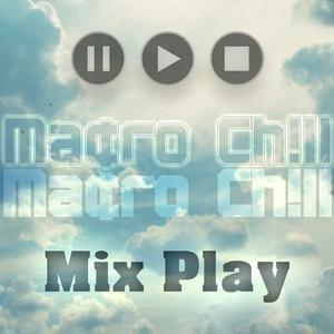 Macro Chill - Drum and Bass Take Away 19/01/2013