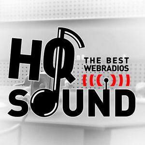 HQ-Sound Dance LE MIX 46
