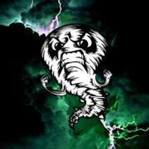 Dj Metal Craig Interviews Epi-Demic