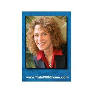 Career Transitions w. Deborah Shane (train with Shane)