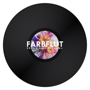 Back To The Groove - 15.06.2018 - Farbflut Edit