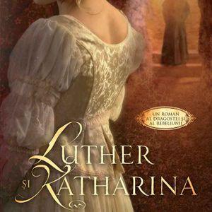 Cartea e o viață - Sezonul 13 - Ep.06 - două cărți despre Martin și Katharina Luther