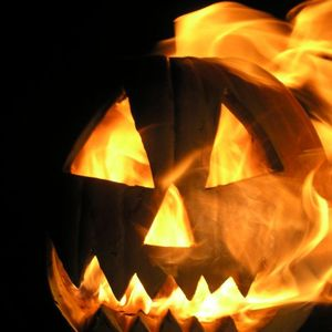 LIVE-SET-Halloween-2011-Electro Pt. I