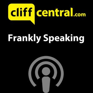 Frankly Speaking - Media Censorship