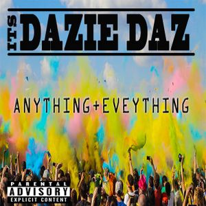 Episode 4 Old Skool & Anthems ( MIXED BY DJ DAZIE DAZ )