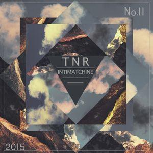 Intimatchine - TNR Mix 011