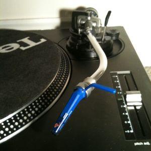 Scitech - Double Drop mix
