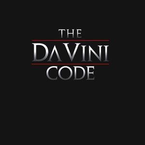 "Da Vini Code 16 "" Jal to beograd "" Live Mix du 09.03.2011"