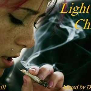 Light My Chill - Dub Lounge Mix