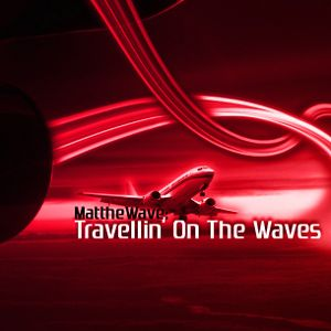 Travellin' On The Waves 003