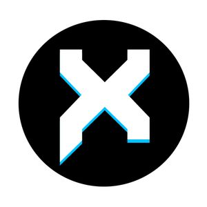 xDrop January Mix