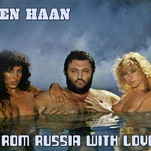 To Russia with Love Mix