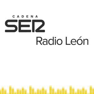 Hora 14 León (09/05/2016)