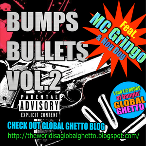 Bumps Bullets Vol.2