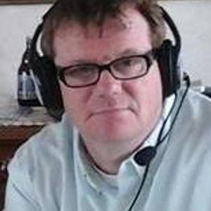 Radioshow Dj Andy on 03-08-2016