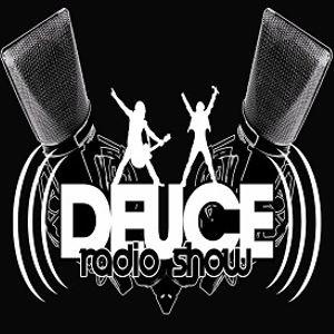 Deuce Radio Show 22-05-2021
