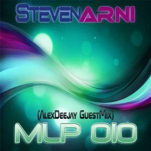 MLP 010 (Alex Deejay GuestMix)