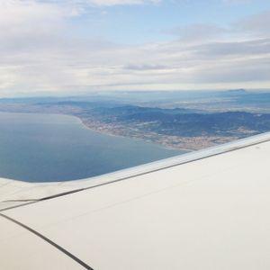 SyCo Presents The Barcelona Winter Sun Mini Mix 2012