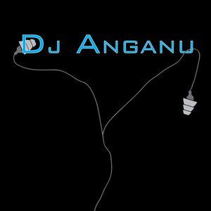 UnderGround$hIt(DjAnganu Podcast# 15)