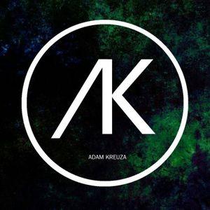 theBANK Festival 2k15 - DJ CONTEST @ Adam Kreuza