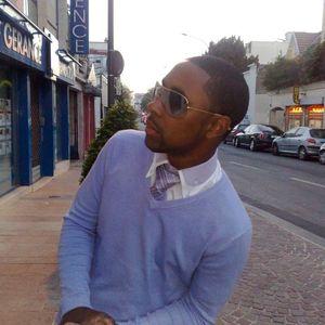 mix hip hop r&b t way dj t way