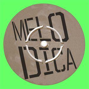 Melodica 25 June 2012