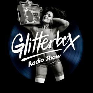 Glitterbox Radio Show 111 presented by Melvo Baptiste