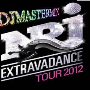 Extravadance Vol 5
