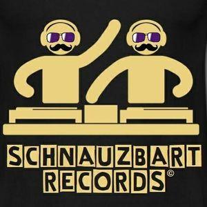 SBR - Feel The Beat #070 w/ DJ Beatnick on CLUBsoundz.fm WEBRADIO (06.07.2016)