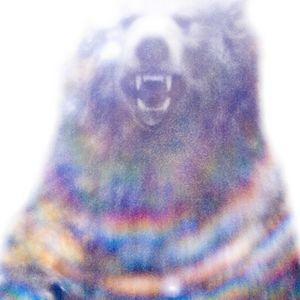 "Summer Bumps Vol. 4: ""One Final Bump"""