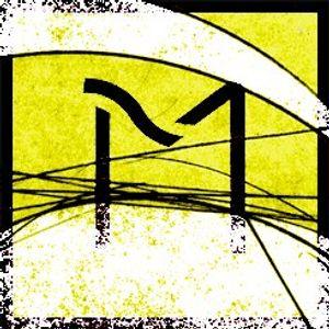 MACHINE Mix 003