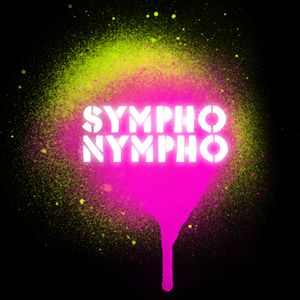 EP 14 Presented by SYMPHO NYMPHO