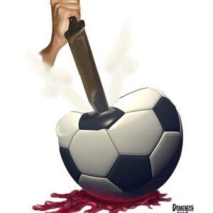 2012-09-02 Violencia en el futbol- Javier Miglino