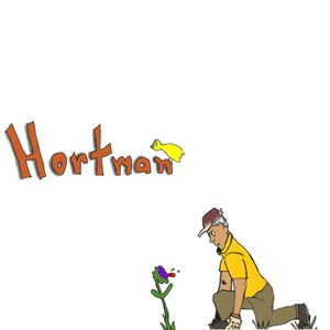 The Hortman Episode 1: Pantry Pest and Lawn Care