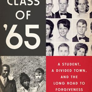 GG11: Jim Auchmutey's Class of '65, Velvet Caravan, Kimberly Coburn of The Homestead Atlanta, & musi