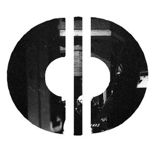 Distant Drummers Mix 003