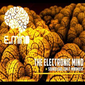E.Mind - The Electronic Mind SET