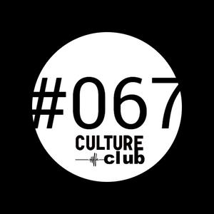 Culture Club #067