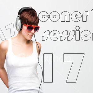 Coner´s Mix Session 17