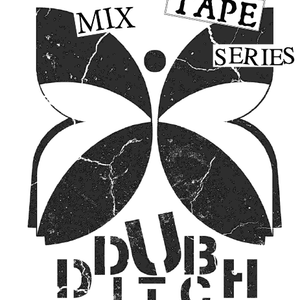 Dub Ditch Picnic Radio 1 (Archive Ed.)