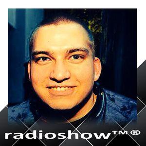 RadioShow - 411 - Mix - Manface