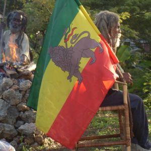Mansions of Rastafari - A Musical History (ENG)
