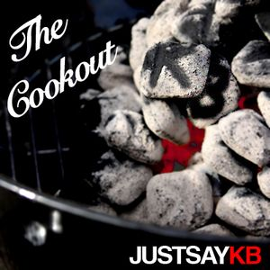 SUMMERTIME: The COOKOUT Side 2
