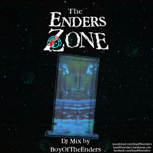 The Enders Zone