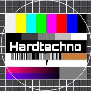 HardTechno for Life - Mischamann (KvF)