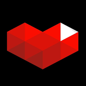 Gaming Grotto: Youtube & Gaming